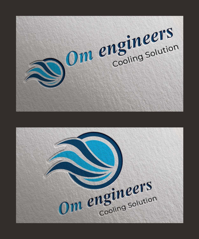 Om Engineers