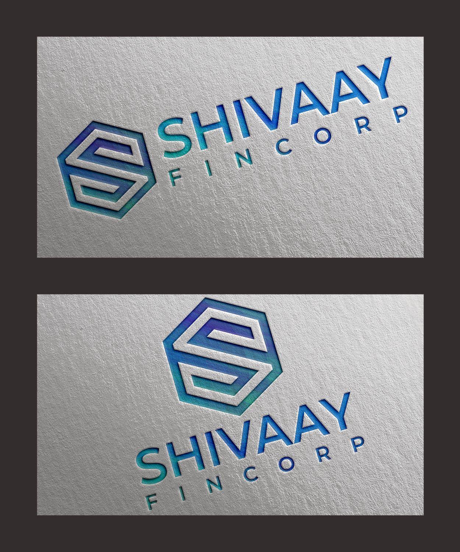 Shivaay Fincorp
